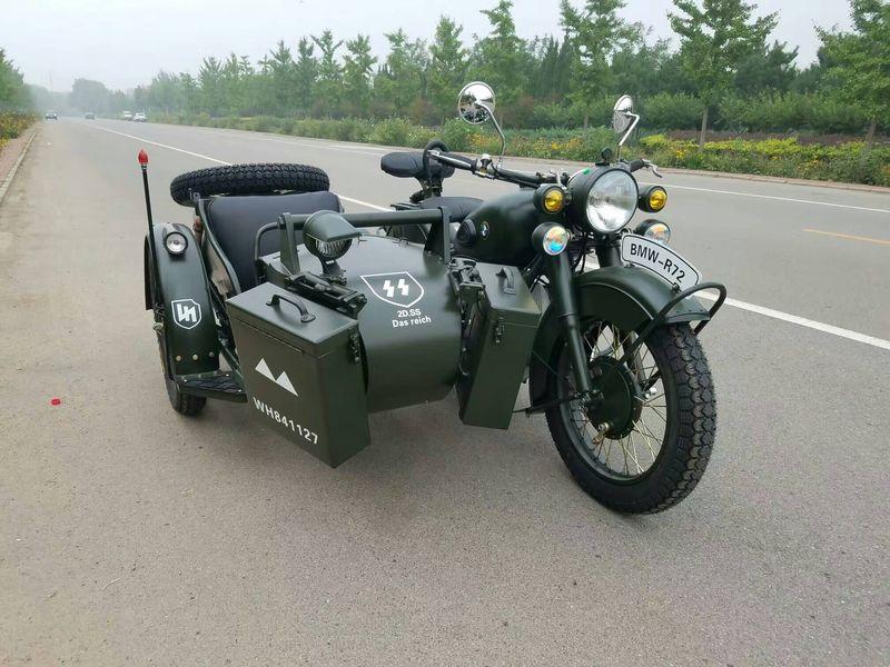 三轮摩托车.jpg